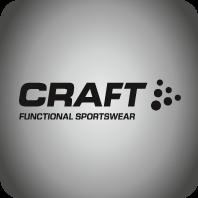 Craft Sportswaer