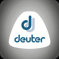 Deuter München