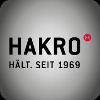Hakro München