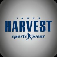 Harvest Sports Wear