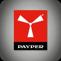 Payper München