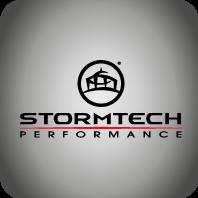 Stormtech München