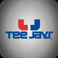 TeeJays
