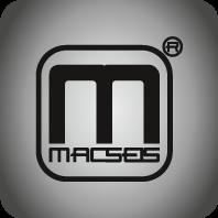 Macseis München