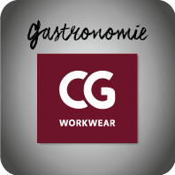 CG Workwear München