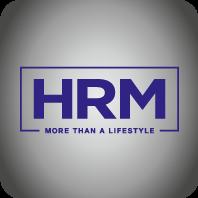 HRM Textilien
