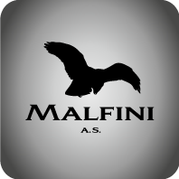 Malfini Textilien